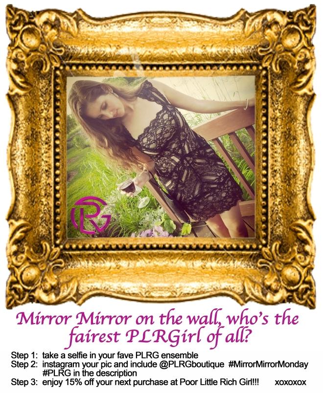mirrormirror2